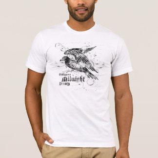 Raven Men's Light Shirt