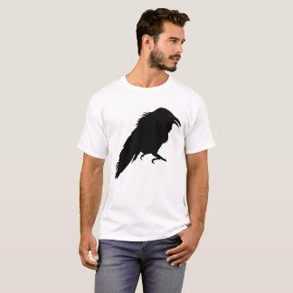 Raven Men's T Shirt