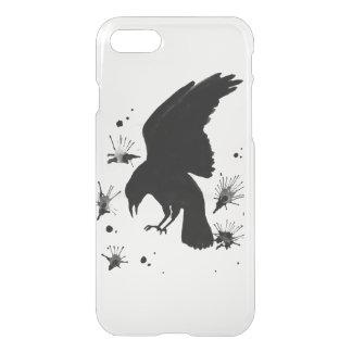 Raven nevermore iPhone 7 case