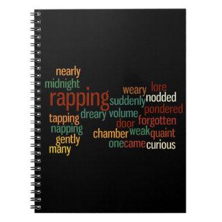 Raven Notebooks