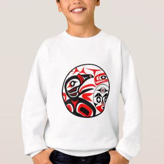 Raven Song Sweatshirt