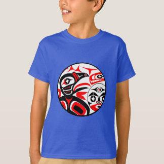 Raven Song T-Shirt