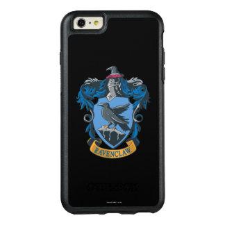 Ravenclaw Crest 2 OtterBox iPhone 6/6s Plus Case