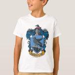 Ravenclaw Crest 2 Tshirt