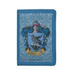 Ravenclaw Crest 2 Wallet