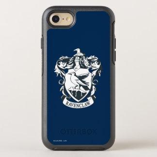 Ravenclaw Crest OtterBox Symmetry iPhone 7 Case