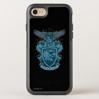 RAVENCLAW™ Crest OtterBox Symmetry iPhone 7 Case