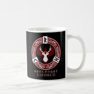 Ravenhart Mug