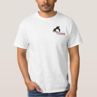 Ravenkin Mini Claw T-Shirt