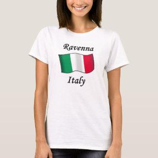 Ravenna Italy T-Shirt