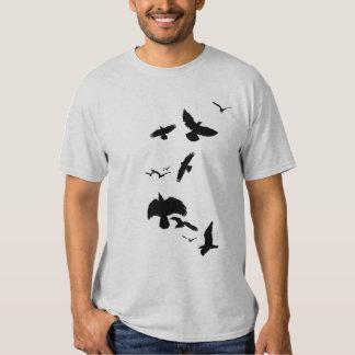 Ravens II Tshirt