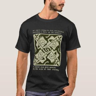 Ravens quest T-Shirt
