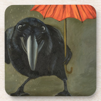 ravens rain 2 coaster