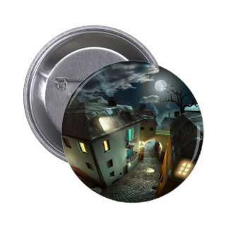 Ravenstein Pinback Buttons