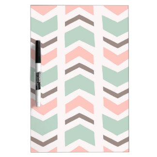 Ravinder Shapiro Designs Dry Erase Board