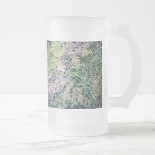 Ravine Mugs