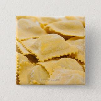 ravioli 2 inch square button