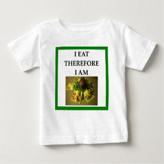 ravioli baby T-Shirt