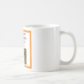 RAVIOLI COFFEE MUG