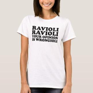 ravioli ravioli tee shirtR.png