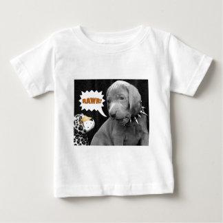 RAWR BABY T-Shirt