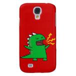 RAWR Dino - customizable!
