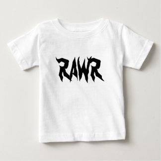Rawr Gear Baby T-Shirt