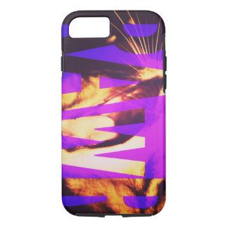 RAWR! iPhone 7 CASE