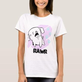 Rawr Puppy Tee