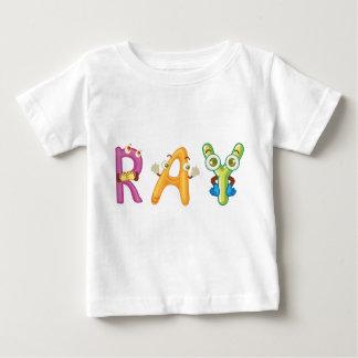 Ray Baby T-Shirt