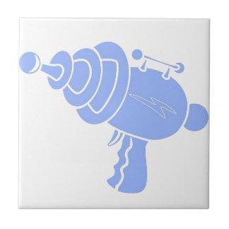 Ray Gun Tile