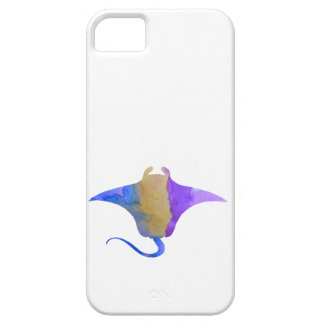 Ray iPhone 5 Covers