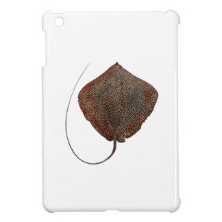 RAY OF LIFE iPad MINI CASES