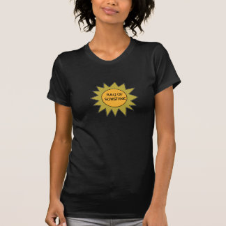 RAY OFSUNSHINE T-Shirt