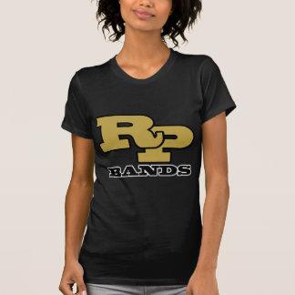 Ray-Pec Bands RP Logo Shirts