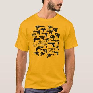 Rayguns T-Shirt