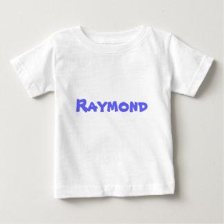 Raymond Baby T-Shirt