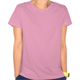 Raymond Bermudez In Loving Memory Memorial T Shirt