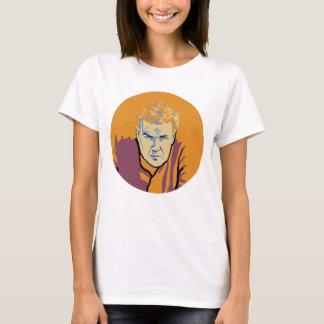 Raymond Carver T-Shirt