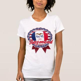 Raymond, IA T Shirts