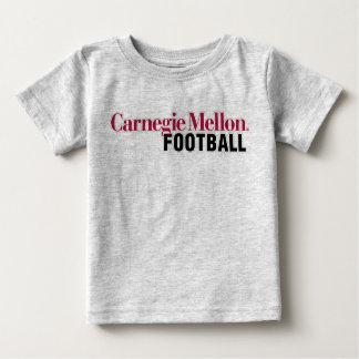 Raymond Lewis Baby T-Shirt