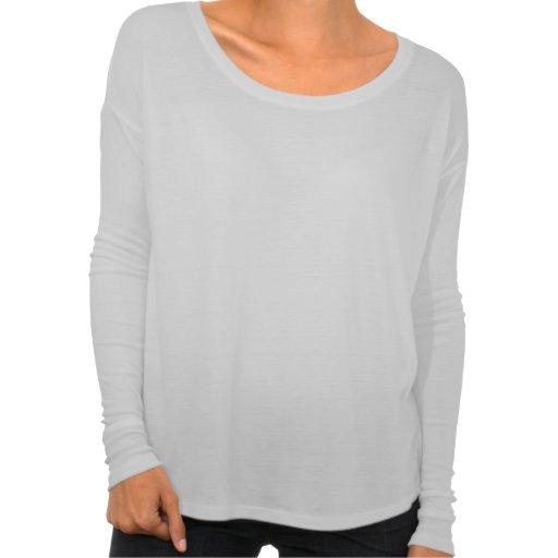 raymond tee shirt