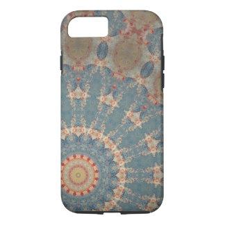 Rayos iPhone 8/7 Case