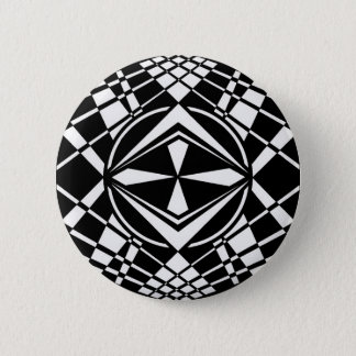 rays 2 inch round button