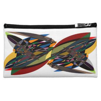 Rays Makeup Bags
