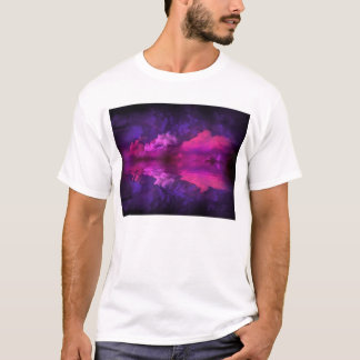 Rays of Reflection T-Shirt