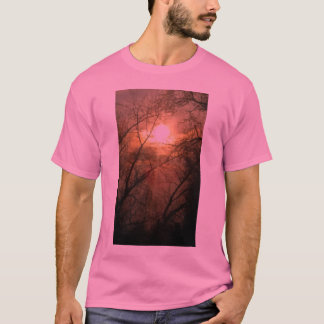 Rays of the Sun T-Shirt
