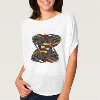 Rays T-Shirt