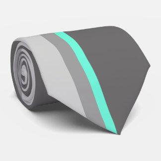 rayures grises en bon état claires élégantes cravate