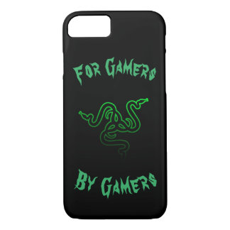Razer Case For gamers By gamers edition